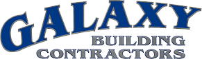 Galaxy Building Contractors - New Home Builders & Construction in Westfield & Union County NJ